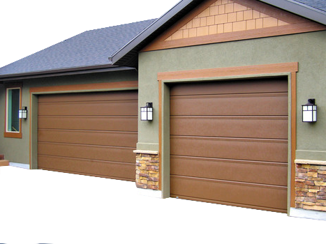 Garage Door Repair Shirley Ma Garage Door Repair Shirley Ma 19 Sll